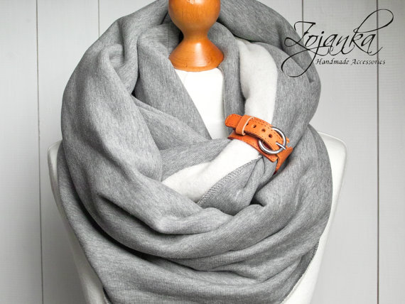 15-lovely-winter-scarves-for-men-and-women-6
