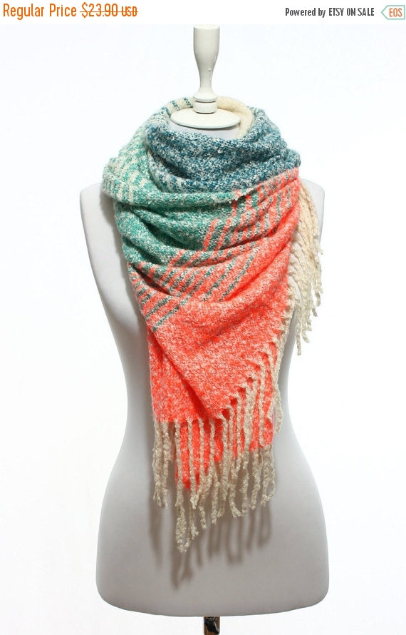 15-lovely-winter-scarves-for-men-and-women-7