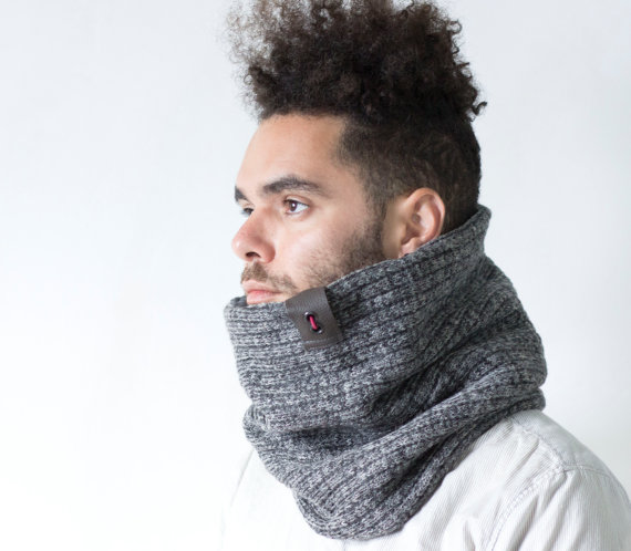 15-lovely-winter-scarves-for-men-and-women-8