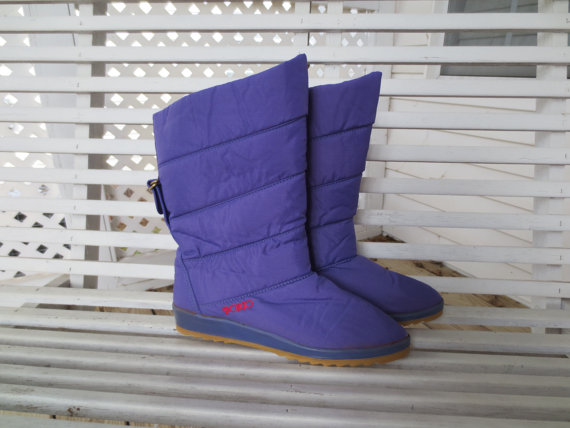 15-stylish-winter-boots-11