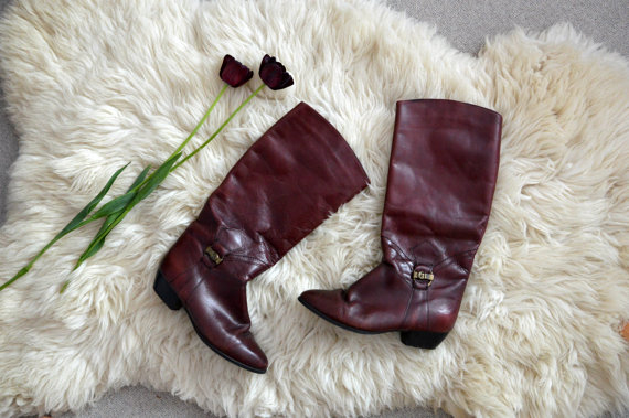 15-stylish-winter-boots-12