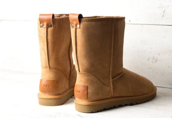 15-stylish-winter-boots-5