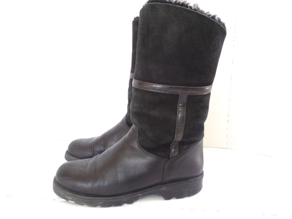 15-stylish-winter-boots-8