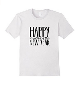 2017-new-year-t-shirts-2
