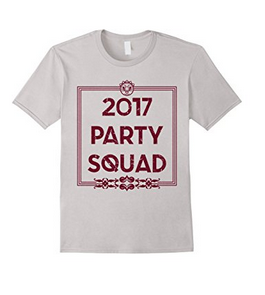 2017-new-year-t-shirts-5