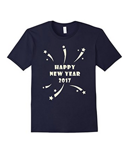 2017-new-year-t-shirts-8