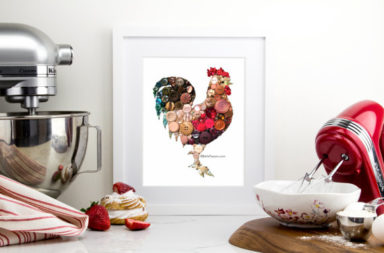 2017-year-of-the-rooster-gift-ideas-15