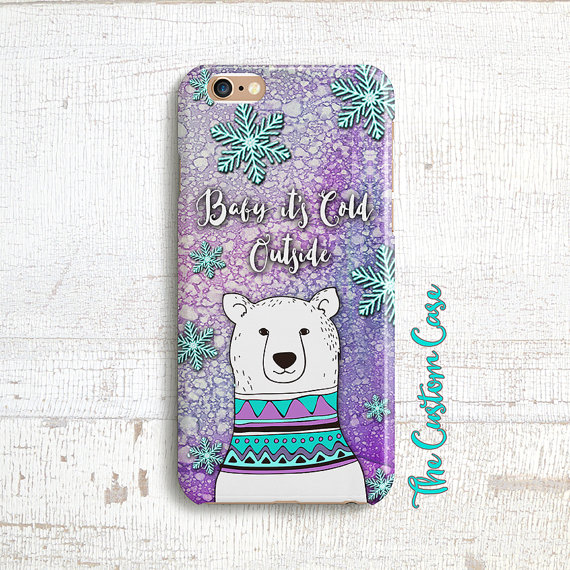 fashionable-winter-phone-case-1