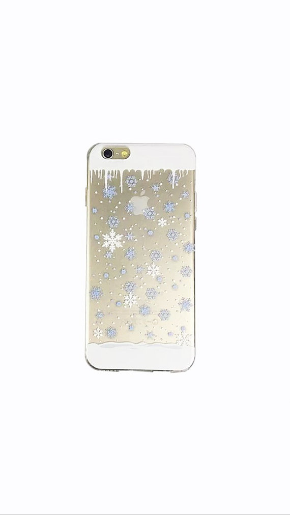 fashionable-winter-phone-case-10
