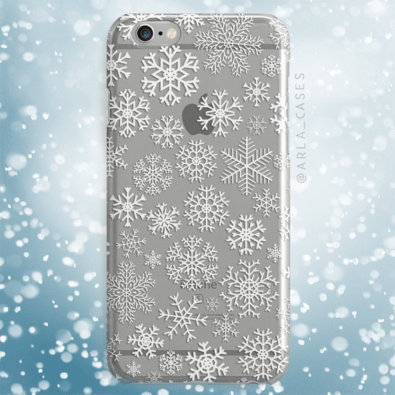 fashionable-winter-phone-case-11