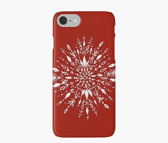 fashionable-winter-phone-case-13