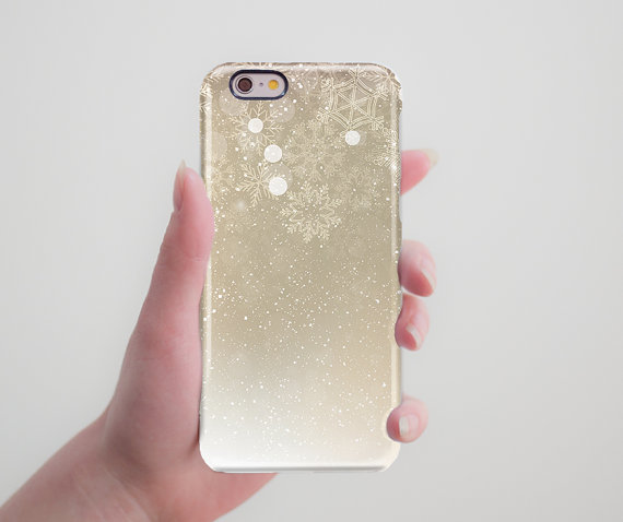 fashionable-winter-phone-case-14