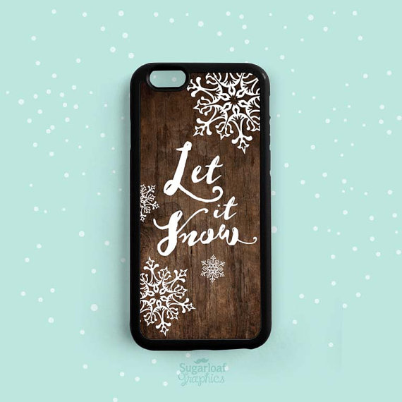 fashionable-winter-phone-case-15