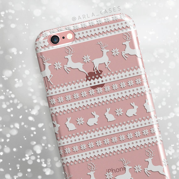 fashionable-winter-phone-case-4
