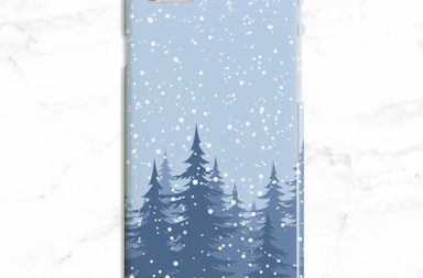 fashionable-winter-phone-case-5