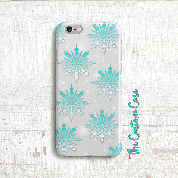 fashionable-winter-phone-case-6