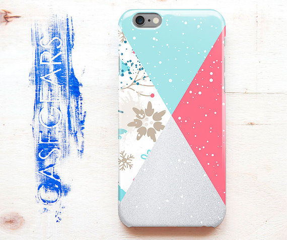 fashionable-winter-phone-case-8