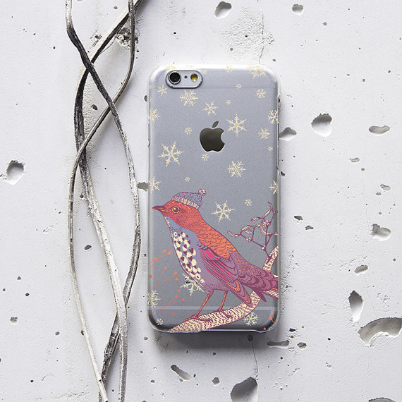 fashionable-winter-phone-case-9