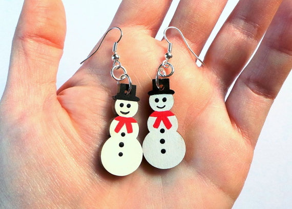 lovely-winter-earrings-1