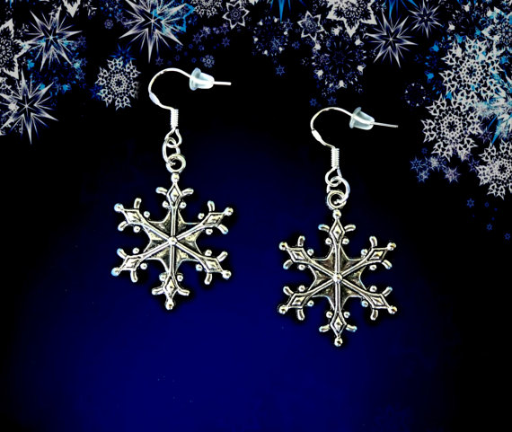 lovely-winter-earrings-10