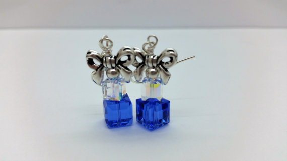 lovely-winter-earrings-12