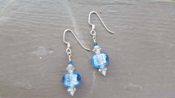 lovely-winter-earrings-14