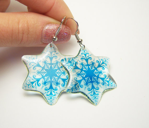 lovely-winter-earrings-15