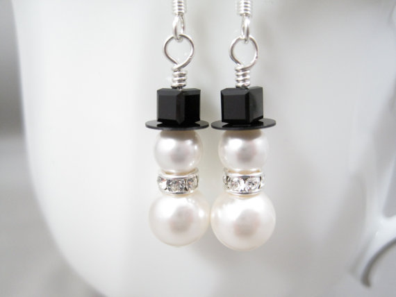 lovely-winter-earrings-4
