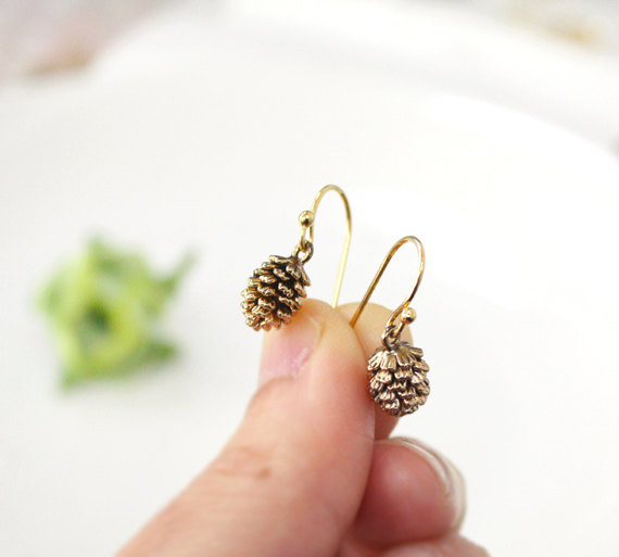lovely-winter-earrings-5