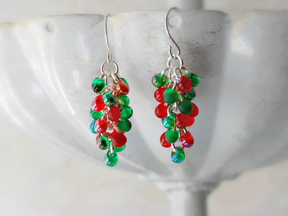 lovely-winter-earrings-7