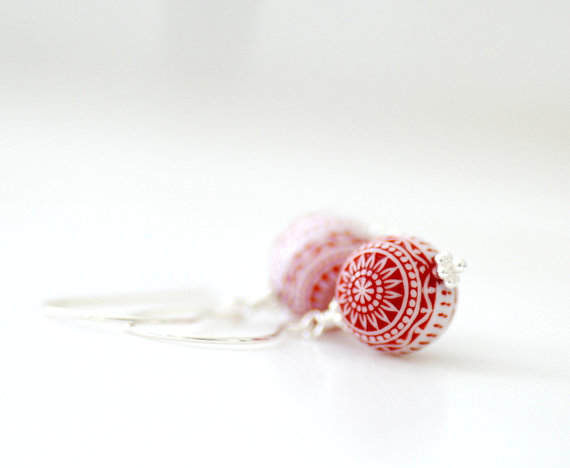 lovely-winter-earrings-8