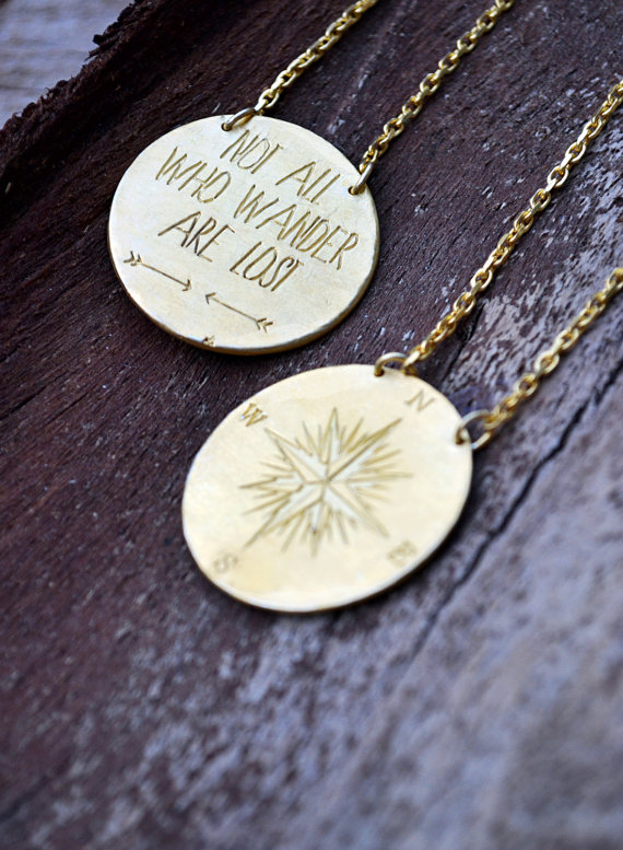 motivational-new-year-gift-ideas-2017-10