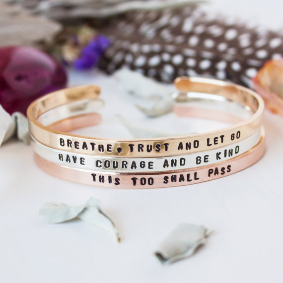 motivational-new-year-gift-ideas-2017-4