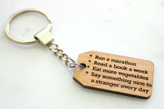 motivational-new-year-gift-ideas-2017-8