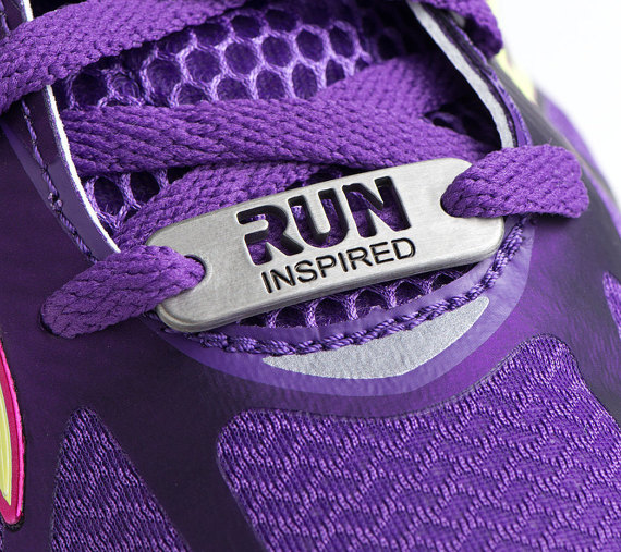 new-year-sportswear-attires-and-accessories-3